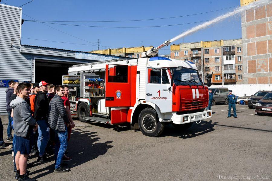 Новости азербайджана на сегодня свежие